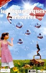 2012-08-01-le_telegramme-l_ete_en_finistere_nord