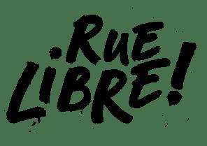 logo-ruelibre-noir