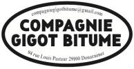 Logo tampon