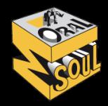 logo_entete_moralsoul