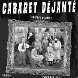 affiche_cabaret_dejante_ccpi_2016_-_site_web-e1ea7