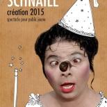 Cie OCUS-visuel SCHNAILL (3)