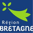 logoBretagne